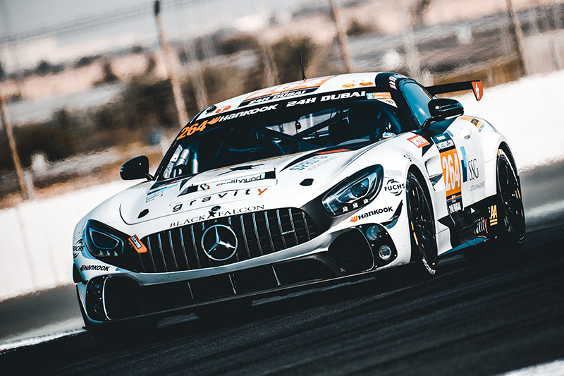 pkw mercedes sport racing gt4 customersports 715x415 1 2017