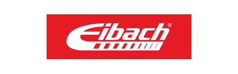 Logo Eibach