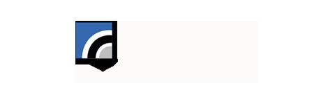 Logo Pagid