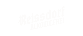 Logo Reissdorf