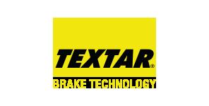 Logo TEXTAR