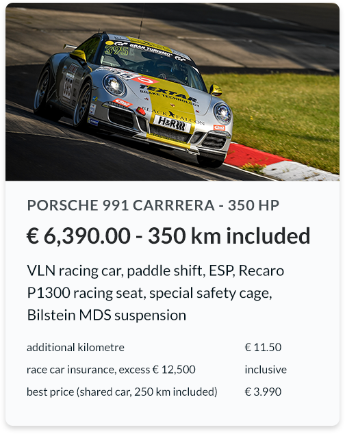 2019 portimao website card 1