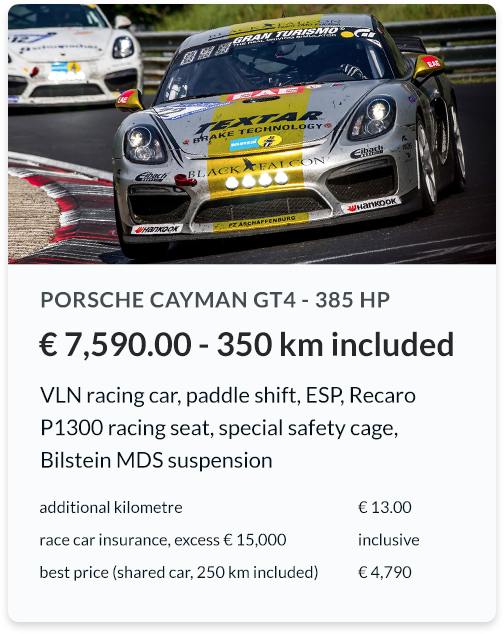 2019 portimao website card 2