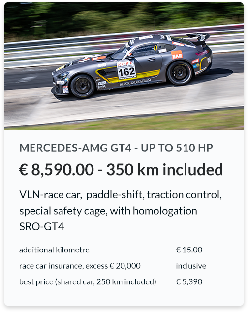 2019 portimao website card 4