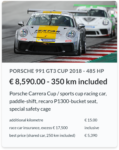 2019 portimao website card 5